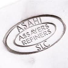 ASAHI REFINERY