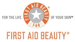 "FIRST AID BEAUTY ""FAB"""