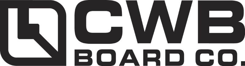 CWB BOARD COMPANY