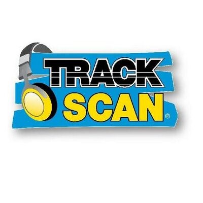 TRACK SCAN
