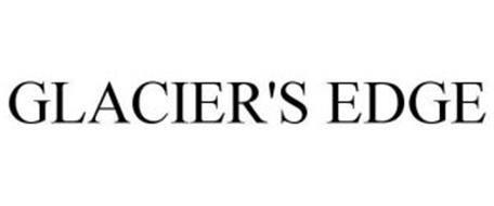 GLACIERS EDGE