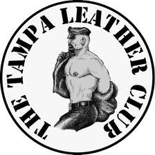 LEATHER CLUB