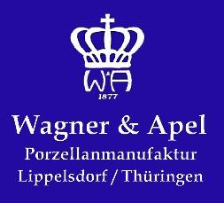WAGNER  APEL