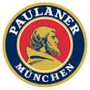 PAULANER MUNICH BIER