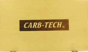 CARB TECH