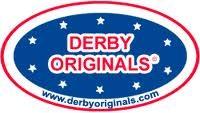 DERBY ORIGINALS