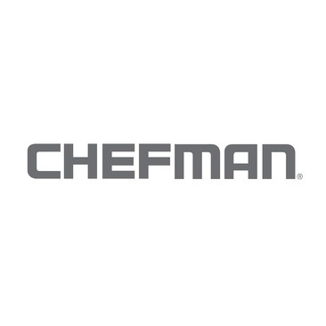 CHEFMAN