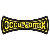 OCCULUX LUX-TENBR