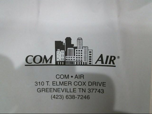 COM-AIR