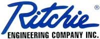 RITCHIE ENGINEERING