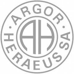 ARGOR-HERAEUS