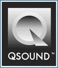 Q SOUND