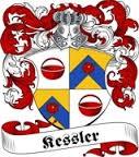KESSLER ARMS