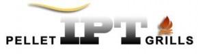 IPT GRILL