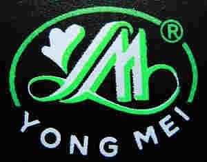 YOUNGMEI