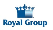 ROYAL LIMITED