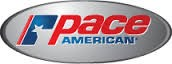 PACE TRAILER