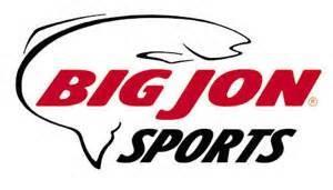 BIG JON