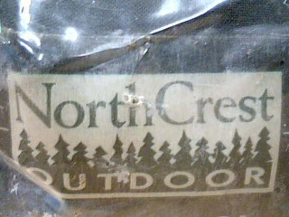 NORTHCREST OUTDOOR
