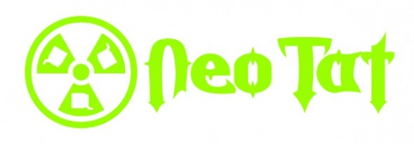 NEOTAT