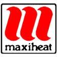 MAXI HEAT