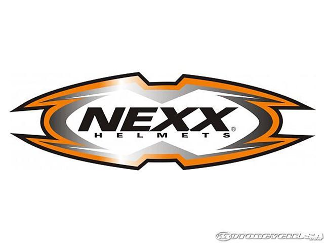 NEXX HELMETS