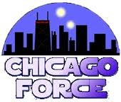 CHICAGO FORCE