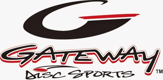 GATEWAY DISC SPORTS