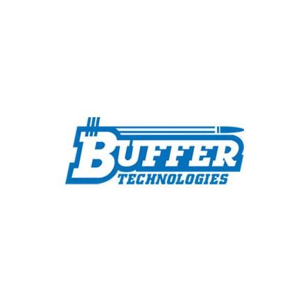 BUFFER TECHNOLOGIES