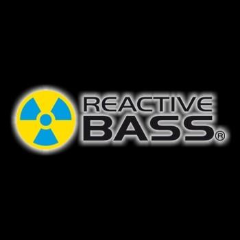 REATIVE BASS