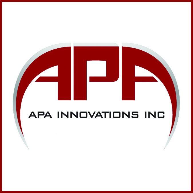 APA INNOVATIONS