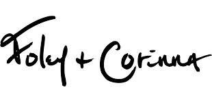FOLEY CORINNA