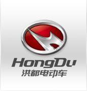 HONGDU