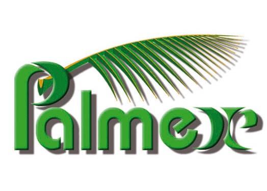 PAL-MEX