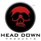 HEAD DOWN PRODUCTS LLC