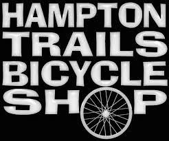HAMPTON BICYCLE