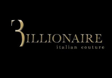 BILLIONAIRE SHOES