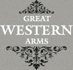 GREAT WESTERN ARMS CO