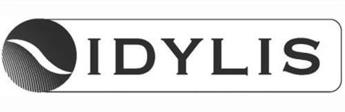 IDYLIS