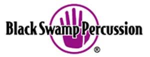 BLACK SWAMP PERCUSSION
