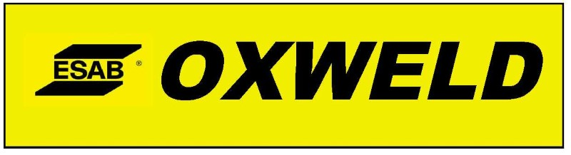 OXWELD
