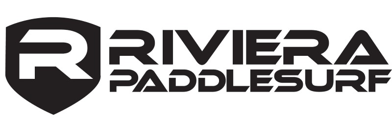 RIVIERA SURF BOARDS