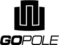 GO POLE