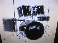 RADICIAL