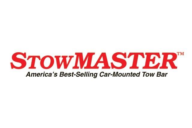 STOW MASTER