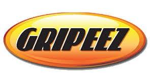 GRIPEEZ
