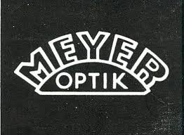 MEYER-OPTIK GORLITZ