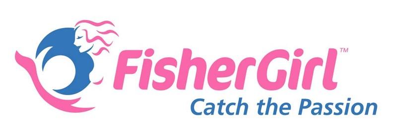 FISHERGIRL