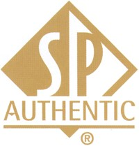 SP AUTHENTIC
