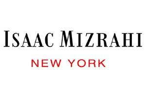 ISSAC MIZRAHI